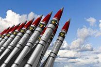 منع استفاده از تسلیحات هستهای «واقع گرایانه» نیست