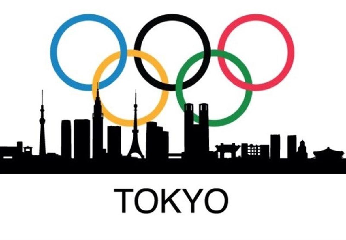 نهایی شدن زمان رفت و برگشت ۴رشته به المپیک توکیو