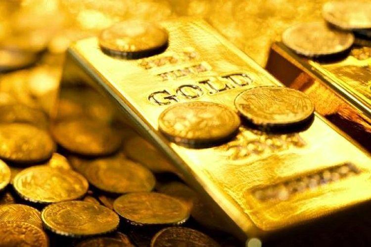 قیمت سکه 14 آبان 97 اعلام شد/ هر گرم طلا 442 هزار و 500 تومان شد