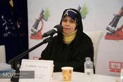 راه پر مخاطره مبارزه با ازدواج کودکان/ نه تنها مردان بلکه نمایندگان زن هم مخالفت می کنند