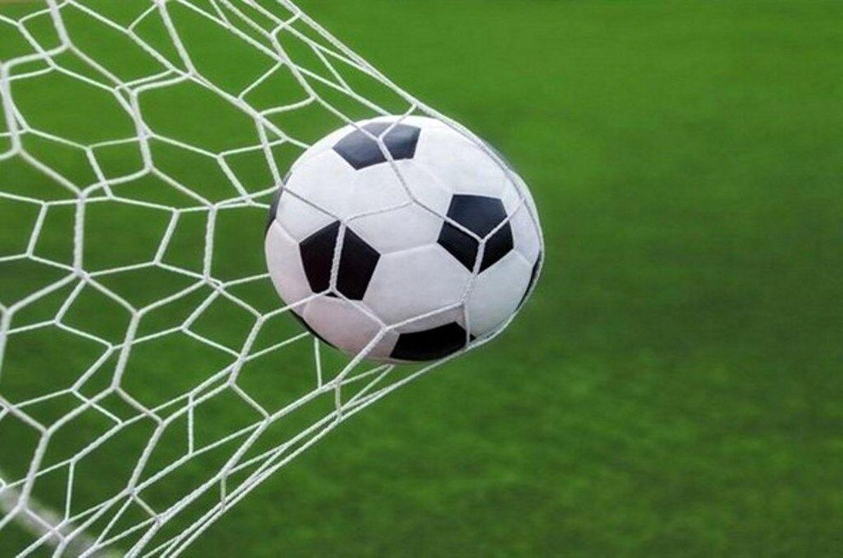 شهرداری بندرعباس بازی را به تیم ملی حفاری اهواز واگذار کرد