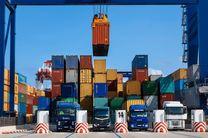 17 کشور اولویت صادرات ایران/ تلاش برای حفظ صادرات 35 میلیارد دلاری در منطقه