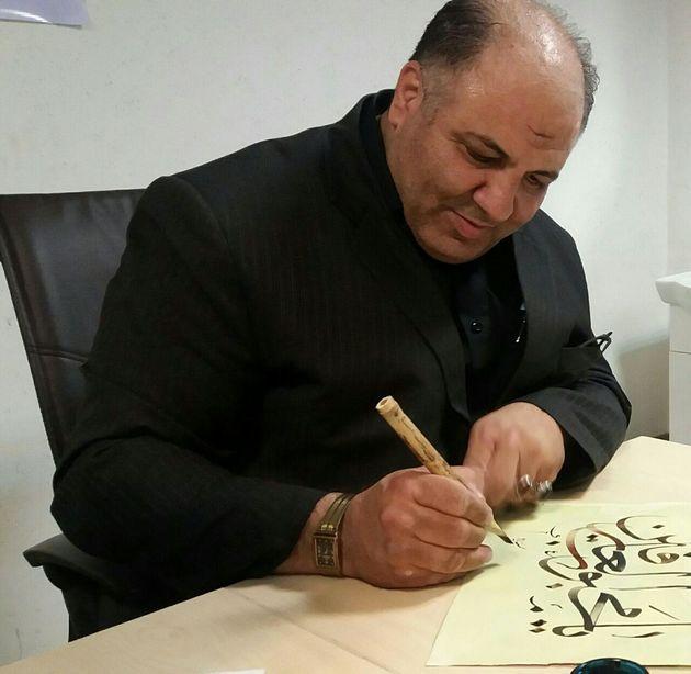 26 خرداد پایان کار نمایشگاه کتاب و نرمافزار علوم قرآنی کرمانشاه