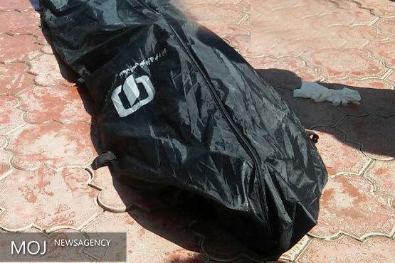 کشف جسد در کنار هتل اوین / تحقیقات پلیسی برای حل معمای قتل آغاز شد