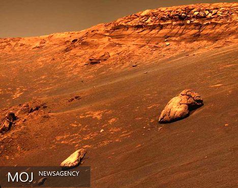 ماموریت یک ساله شبیهسازی مریخ به پایان میرسد