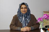 راه اندازی درمانگاه مشترک زنان و پوست در بیمارستان روحانی بابل