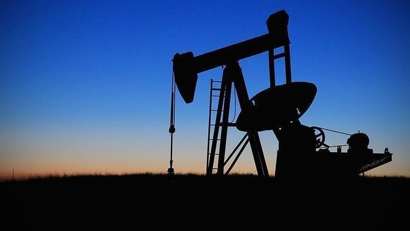 مردان مسلح به بزرگترین میدان نفتی لیبی حمله کردند