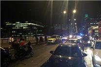 واکنش مقامات جهانی به حمله تروریستی شب گذشته در لندن