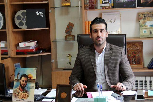 پنجمین جشنواره هنری هفت در رشت برگزار می شود