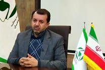افزایش 2 برابری پسماند خشک در اصفهان
