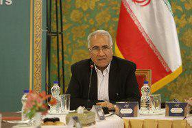آمادگی شهرداری اصفهان برای بکارگیری زندانیان با مهارت در حوزه خدمات شهری