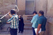 پخش مستند نخستین تکیه تهران از شبکه یک