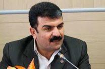 اداره کل فنی و حرفه ای موفق به کسب رتبه ارزیابی دستگاه های تابعه وزارت در استان کردستان شد