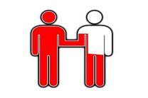 ترس از ابتلاء به کرونا دلیل کاهش مراجعه به مراکز انتقال خون است