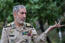 جزئیات اجاره مسکن امیر سرتیپ احمد دادبین/ ارتش پیگیر موضوع است