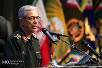 دشمن از تجاوز نظامی به ایران مأیوس شده است