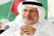 تصمیم اتحادیه عرب در رابطه با دخالتهای ایران تاریخی است