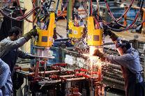 واحدهای تولیدی و صنعتی راکد در اردبیل فعال می شوند