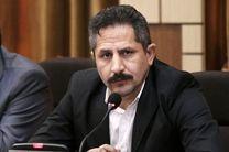 لزوم استفاده از ظرفیت نمایندگان مجلس برای رفع مشکلات تبریز