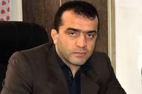 اعضای شورای شهر بابل در اجرای مصوبات، خود را با شهردار تطبیق دهند