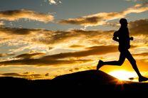 دویدن حافظه را قوی می کند