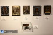 تعطیلی کاخ موزه های تهران در روز سیزده به در