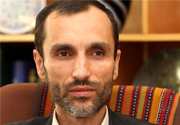 هفتمین جلسه رسیدگی به پرونده حمید بقایی آغاز شد