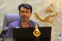 ششمین همایش ملی تعامل صنعت و دانشگاه در اتاق بازرگانی اصفهان برگزار می شود