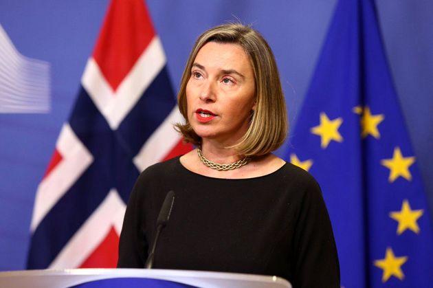 اتحادیه اروپا به تعهدات خود در برجام پایبند است