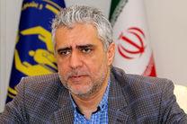 تخفیف ویژه خرید زمین به مددجویان کمیته امداد در اصفهان