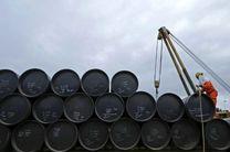 پیشبینی افزایش 3 میلیون بشکهای تولید نفت ایران