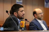 برگزاری مجمع کشتی مازندران بعد از ماه رمضان