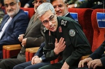 آماده سازی نیروهای مسلح برای پایه ریزی یک تمدن خواسته ملت ایران است