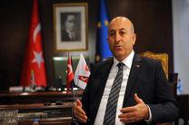 ترکیه نماینده حزب دموکرات کردستان عراق را اخراج کرد
