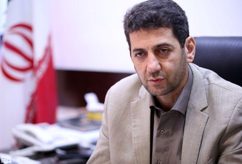 ارائه خدمات شهرسازی و معماری با استفاده از سامانه الکترونیک در استان اصفهان