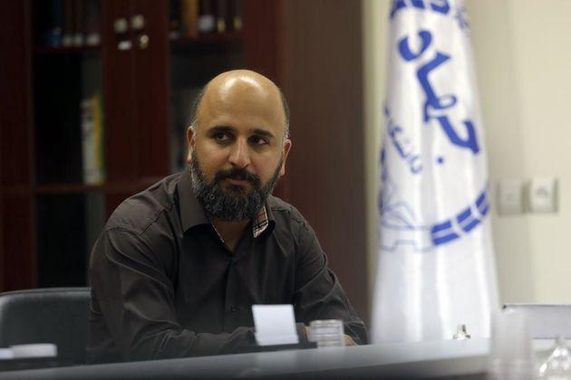مسعود نجفی بار دیگر دبیر جشنواره فیلمهای صنعتی شد
