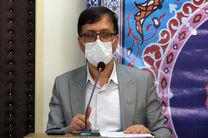 روز بدون مرگ در ایام کرونایی کردستان/شناسایی 22 بیمار جدید مبتلا به کرونا