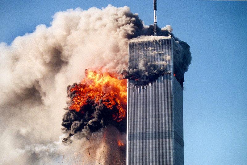 همنوایی قاضی آمریکایی برای تبرئه عربستان در پرونده حملات 11 سپتامبر