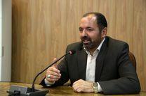 نصب پمپهای غیرمجاز باعث افت فشار آب در اصفهان