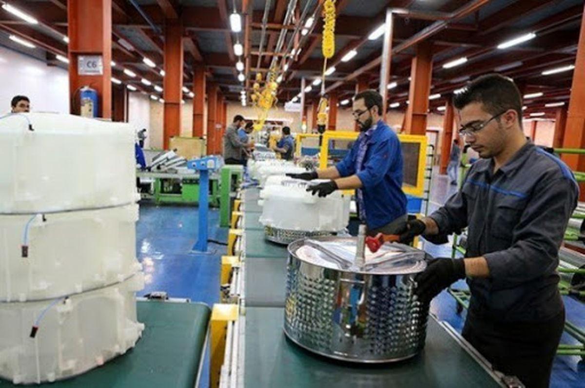 اشتغال بیش از 2 هزار نفر در راستای اجرای طرح های ذیل سیاست های فعال بازار کار هرمزگان