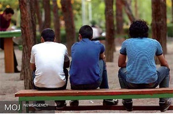 برنامههای فراغتی جوانان هفته آینده به استانها ابلاغ میشود