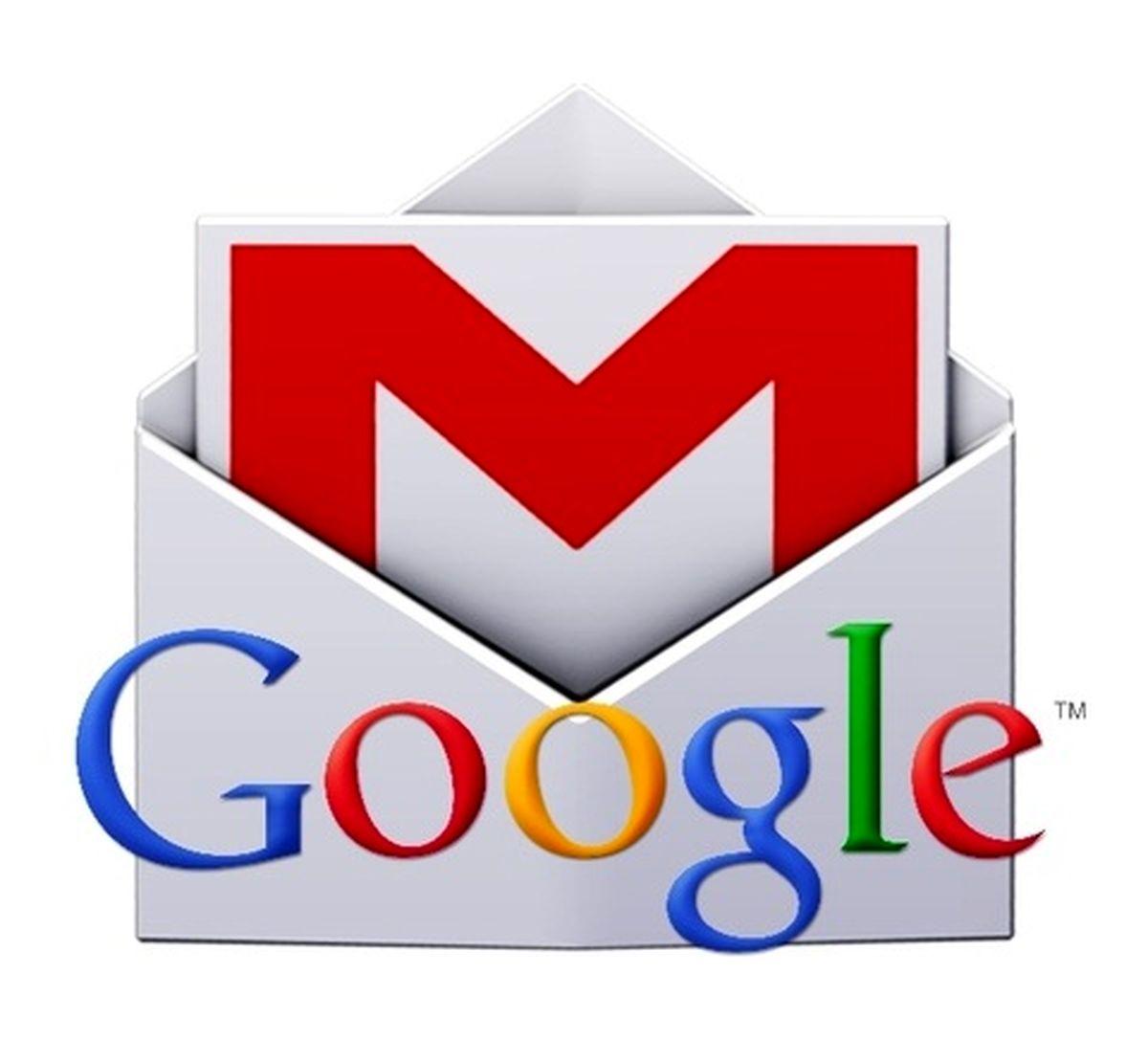 گوگل حسابهای ایمیل دولت افغانستان را قفل کرد
