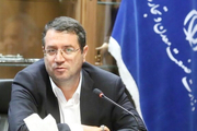 وزیر صمت شرایط جدید صادرات سنگ آهن را اعلام کرد