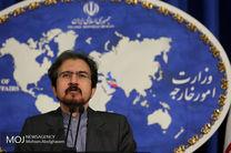 قاسمی: ایرانی ها امروز می توانند با غرور از سینمای کشورشان سخن بگویند