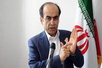 بودجه منابع طبیعی استان خوزستان کجا رفت؟