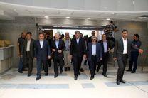 افتتاح کنارگذر لنگرود تا 2 ماه آینده /بهرهبرداری بیمارستانهای لاهیجان، لنگرود و تالش در سال جاری