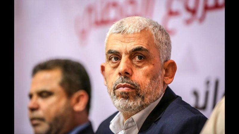 غزه نمادی برای ایستادگی و مخالفت با توطئه علیه مساله فلسطین است