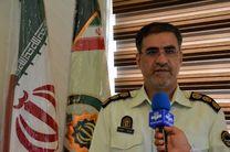 عامل شهادت سرباز انتظامی گلستان دستگیر شد