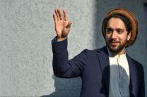 طالبان بیعت پسر احمد شاه مسعود را تکذیب کرد