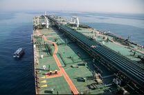 عملیات بارگیری و صادرات نخستین محموله نفت ایران از جاسک انجام می شود